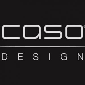 CASO_DESIGN_Logo_55x30_2016