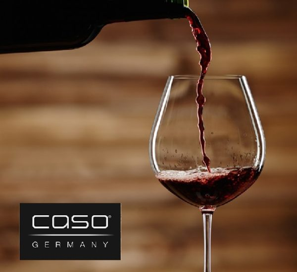 caso wine