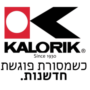 קלוריק-ישראל