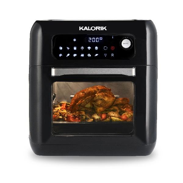 תנור טיגון חכם Kalorik