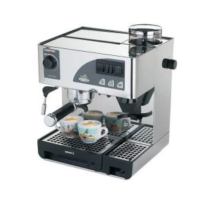 מכונת קפה אופרה