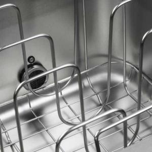 אמבט בישול סו - ויד Caso SV 900