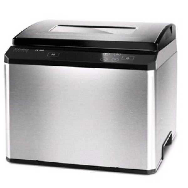 אמבט לבישול סו ויד Caso SV 900