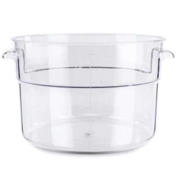 כלי לבישול סו ויד מבית caso