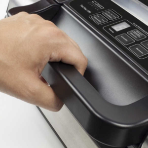 מכונת-ואקום מקצועית Caso FastVac500