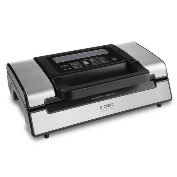 מכונת ואקום מקצועית Caso FastVac500