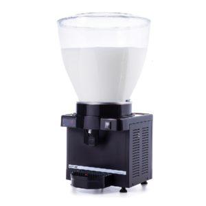 מכונת שתייה 40 ליטר תוצרת אירופה מבית Hot Point