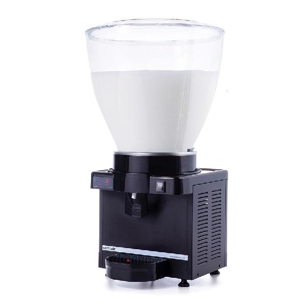 מכונת שתייה 40 ליטר תוצרת אירופה מבית Hot Point 1
