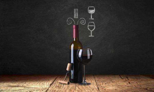 מקרר יין 137 בקבוקים CASO WineSafe 137 9