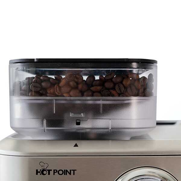 HOTPOINT-Home-Barista-10