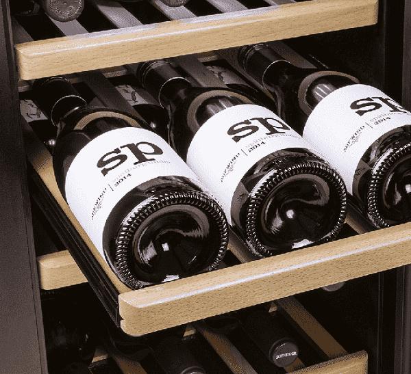 מקרר-יין-מבית-Caso-הגרמנית