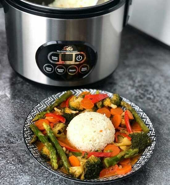 SOLIS-RICE-COOKER-2