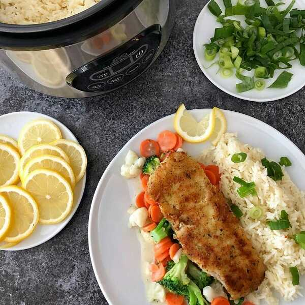 SOLIS-RICE-COOKER-3