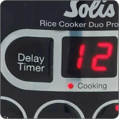 SOLIS-RICE-COOKER-DUO-PROGRAM-1