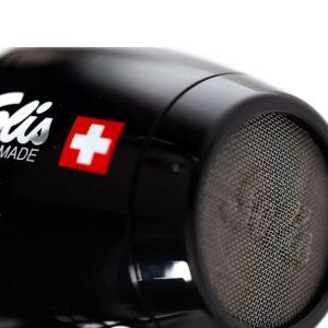 SOLIS-Swiss-Perfection-Type-440-10