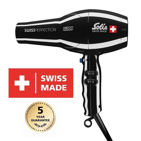 SOLIS-Swiss-Perfection-Type-440-21