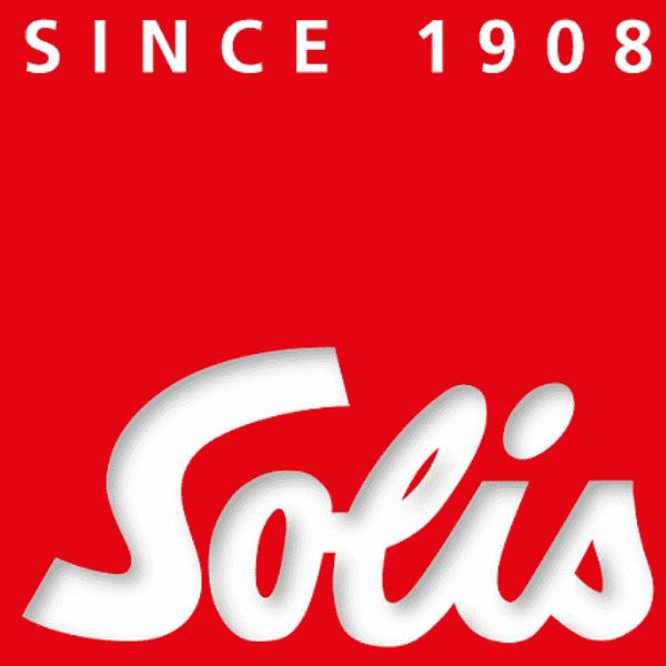 Solis-סוליס-שוויץ