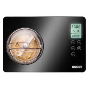 UNOLD Ice Cream Maker Gusto (2)