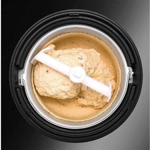 UNOLD Ice Cream Maker Gusto (7)