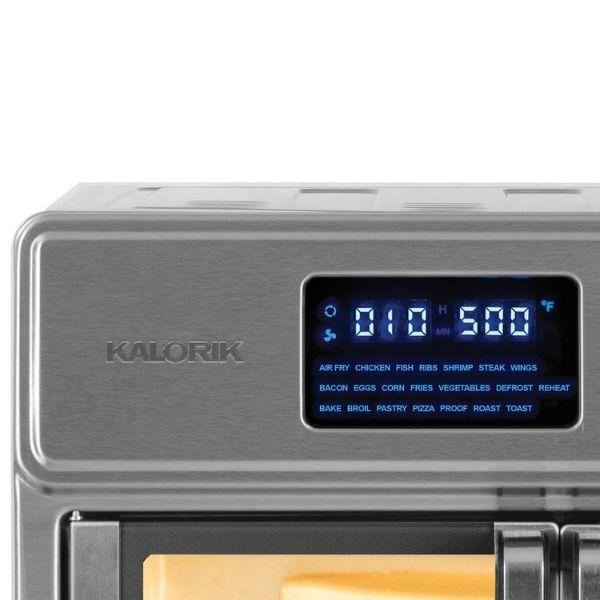 KALORIK-MAXX-AIR-FRYER-15
