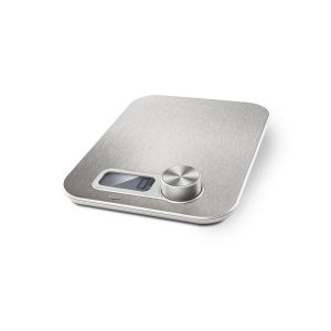 משקל-מטבח-דיגיטלי-מבית-CASO