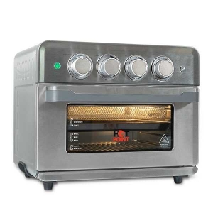 HOTPOINT Air Fryer Oven (10)