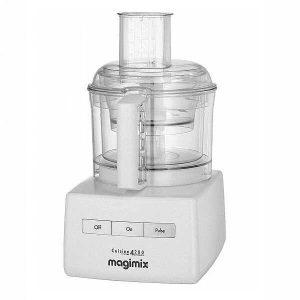 Magimix-CS4200WB-1